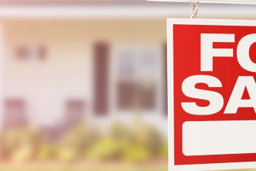 5 Tips For Successful Open House