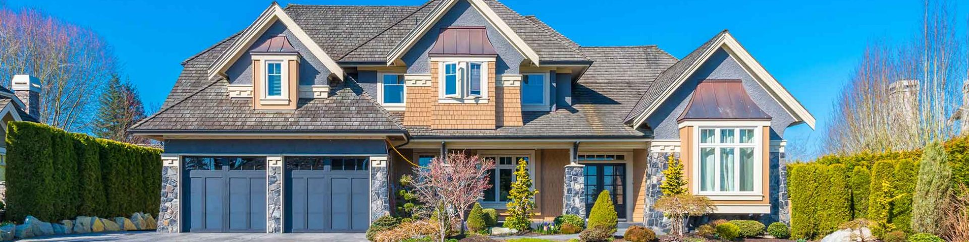 Required Income To Own Home Metro Vancouver