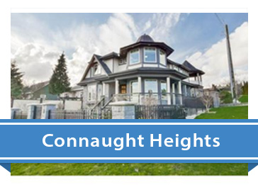 New West Real Estate