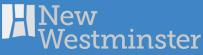 NewWestminster.com