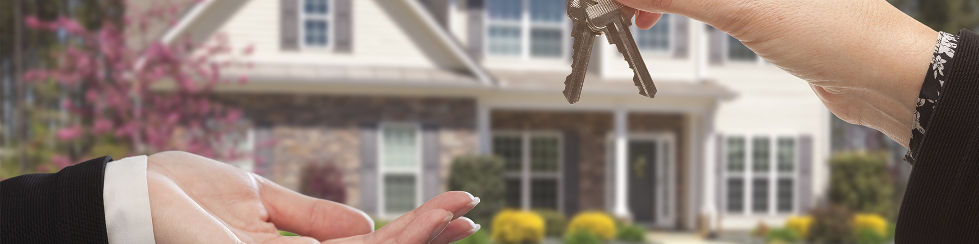 how much do real estate agents charge home buyers 2
