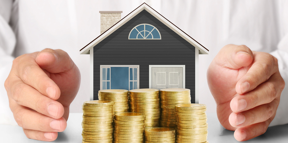 how much do real estate agents charge home buyers
